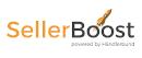seller boost logo