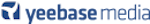 yeebase-media logo