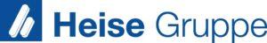 Logo Heise Gruppe