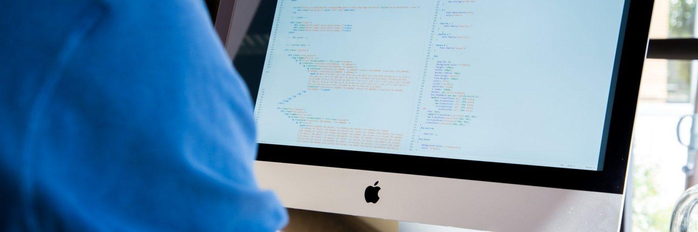 Immigranten werden bei Refugeeks zu IT-Experten weitergebildet